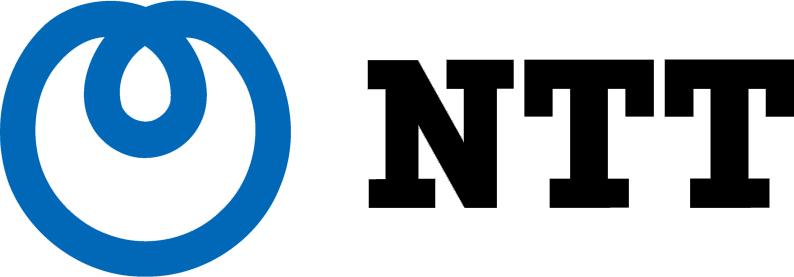 家にかえるとNTTから手紙が届いていた。 「NTTからの大事な... NTTから手紙がとどいた